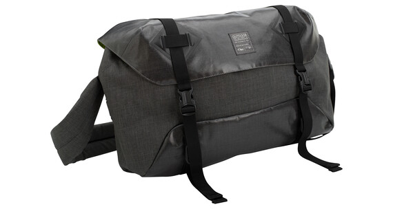 Outdoor Research Rangefinder Tas grijs/zwart